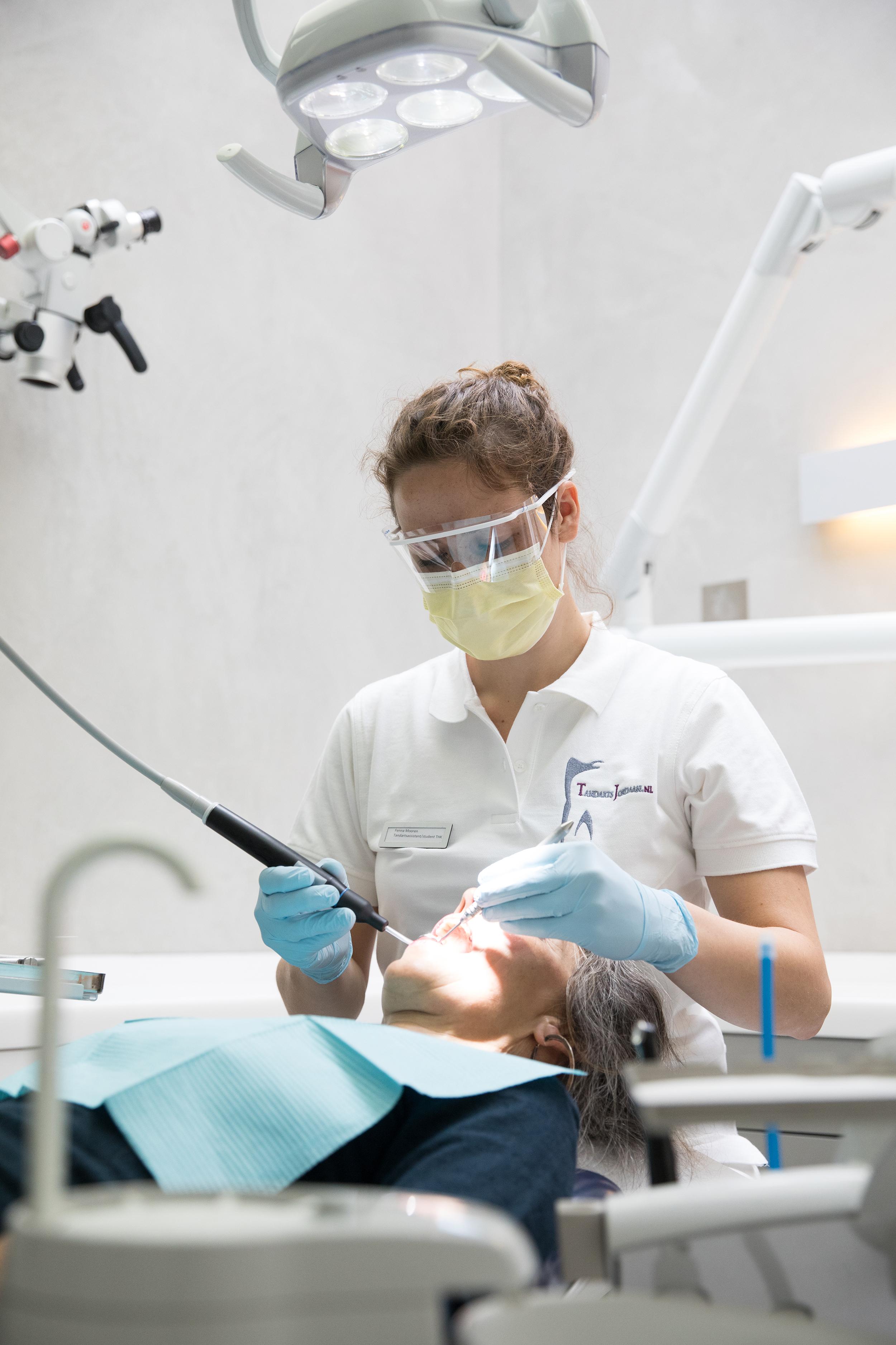 Spoed-tandarts-Amsterdam