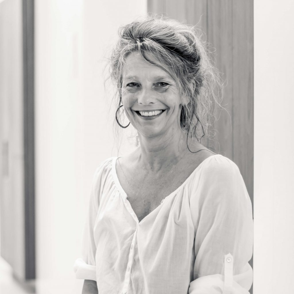 Ingeborg-Rebers-Receptioniste_Receptionist